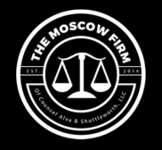 Attorney The Moscow Firm, Lawyer in Pennsylvania - West Chester (near Zerbe)