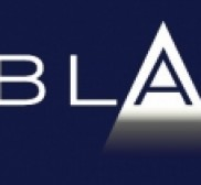 Attorney Blackfords LLP, Adoption attorney in London - London