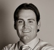 Attorney Dustin E Smith, Lawyer in Illinois - Chicago (near Adeline)