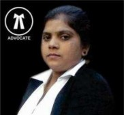 Advocate Nisha Tanwar Advocate, Lawyer in Haryana - Gurgaon (near Maham)