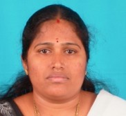Advocate BINDU MADHAVI, Lawyer in Tamil Nadu - Chennai (near Ambur)