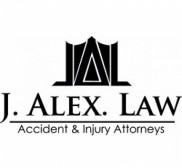 Attorney Josh Alexander, Personal attorney in Dallas -