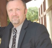 Attorney Todd Durham, Personal attorney in Lewisville - Texas