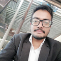 Advocate Keshav negi, Lawyer in Madhya Pradesh - Indore (near Bijawar)