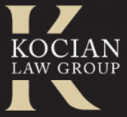 Attorney Nick Kocian, Lawyer in Waterbury -