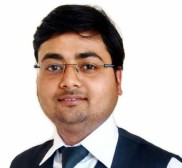 Advocate Sandeep Kumar, Lawyer in Bihar - Patna (near Teghra)