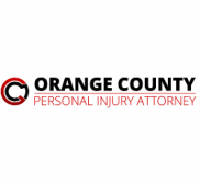 Attorney Orange County Personal Injury Attorney, Medical Claim attorney in Anaheim -