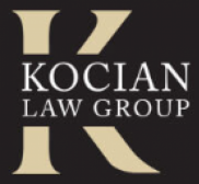 Attorney Nick Kocian, Lawyer in Connecticut - Hartford (near Brookfield)