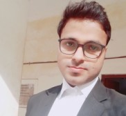 Advocate Ankit, Information Technology advocate in Shahjahanpur - Ghantagarh road