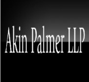 Attorney Akin Palmer Solicitors, Property attorney in London - 3 Angel Gate, 326 City Road