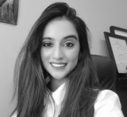 Attorney Suhavna Ramdeen, Lawyer in KwaZulu Natal - Durban (near Port Shepstone)