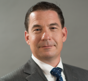 Attorney Aaron Allison, Medical Claim attorney in Austin -