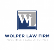 Wolper Law Firm, PA, Law Firm in Plantation - Florida