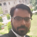 Advocate Sharavan Kumar Dubey , Lawyer in Uttar Pradesh - Allahabad (near Jaunpur)