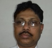 Advocate BANKIM CH MANNA, Lawyer in West Bengal - Kolkata (near Bankura)