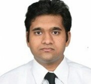 Advocate SARANSH JAIN, Information Technology advocate in Delhi - North West