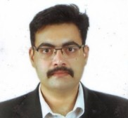 Advocate Pradeep Naik, Lawyer in Madhya Pradesh - Indore (near Bijawar)
