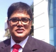 Advocate Ranjit Singh Thakur, Lawyer in Andhra Pradesh - Hyderabad (near Jangaon)