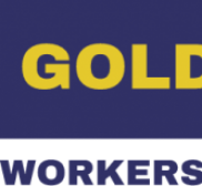 Attorney Gold & Fox Queens Workers Compensation Firm, Lawyer in New York - Forest Hills (near New Berlin)