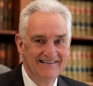 Attorney Rick Lee Denker, Property attorney in United States -