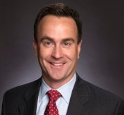 Attorney Dan Davis, Lawyer in Louisiana - Baton Rouge (near Addis)