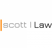 Attorney Leroy Scott , Lawyer in Texas - Houston (near Texas)