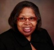 Attorney Sandra Cummings, Lawyer in North Carolina - Charlotte (near A M F Greensboro)