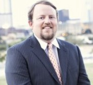 Attorney Will Mitchell, Lawyer in Texas - Austin (near Arlington Heights)