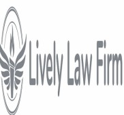 Attorney Ashley Lively, Lawyer in North Carolina - Charlotte (near Almond)