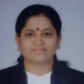 Advocate Anuradha Choudhary, Lawyer in Andhra Pradesh - Hyderabad (near Jangaon)