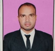 Advocate SANDEEP KUMAR , Lawyer in Haryana - Jind (near Sohna)