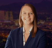 Attorney Stephanie D. McLeester, Divorce attorney in Phoenix - Phoenix, AZ