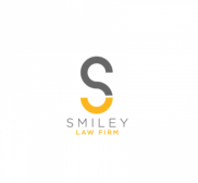 Attorney Seth Smiley, Lawyer in Louisiana - New Orleans (near East Hodge)