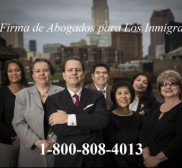 Attorney Richard Herman, Visa attorney in United-States - Cincinnati
