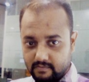 Advocate SUBHO DEEP MODAK, Lawyer in West Bengal - Kolkata (near Amlagora )