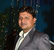 Advocate GAURAV BHARTIA, Lawyer in Uttar Pradesh - Unnao (near Jalalpur)