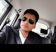 Advocate ANUP, Lawyer in Uttar Pradesh - Lucknow (near Chandpur)