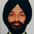 Advocate Inderjit Singh, Lawyer in Assam - Guwahati (near Digboi)