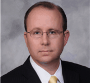 Advocate Kevin R. Lynch -