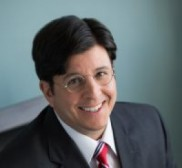 Attorney Michaelangelo Dippolito, Divorce attorney in Pennsylvania - Chester Springs