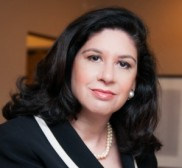 Attorney Jennifer T. Miller-Morse, Maintenance of Parents attorney in United States -
