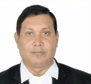 Advocate Md. Nasim Akhtar, Lawyer in Jharkhand - Ranchi (near Chaibasa)
