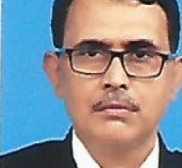 Advocate Shibaji Roy Chowdhury, Tax advocate in Kolkata - Kolkata & 24 Parganas North & South