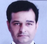 Advocate Santosh Thakrar, Lawyer in Gujarat - Ahmedabad (near Mansa)
