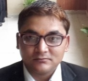 Advocate Sanjeev, Lawyer in Haryana - Hisar (near Sohna)