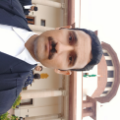 Advocate Bhupendra Singh, Lawyer in Rajasthan - Jodhpur (near Bharatpur)