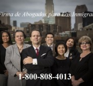 Attorney Richard Herman, Visa attorney in United-States -