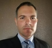 Attorney Michael Smit, Lawyer in Northern Cape - Kimberley (near Warrenton)