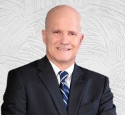 Attorney Gary Medlin, Criminal attorney in Fort Worth - Tarrant County