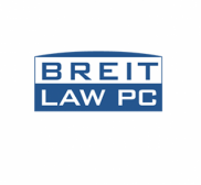 Attorney William Breit, Accident attorney in Virginia - Virginia